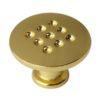RC011GP-4 Золото полированное