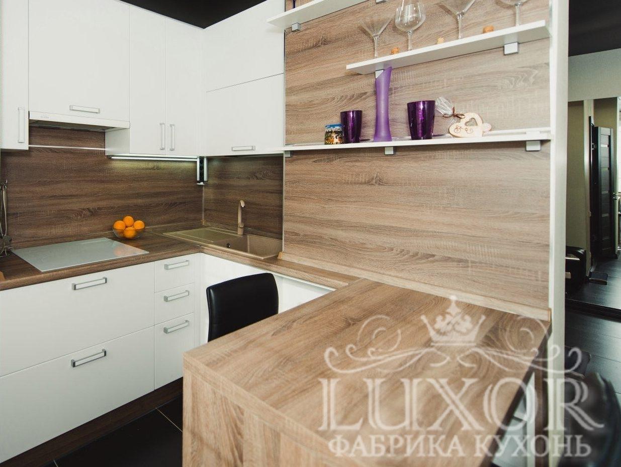 Кухня Тайрен - изображение