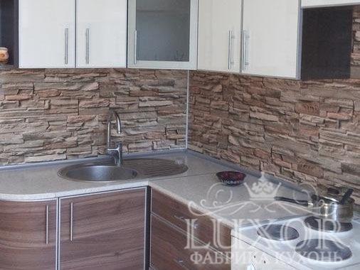 Кухня Харпер - изображение