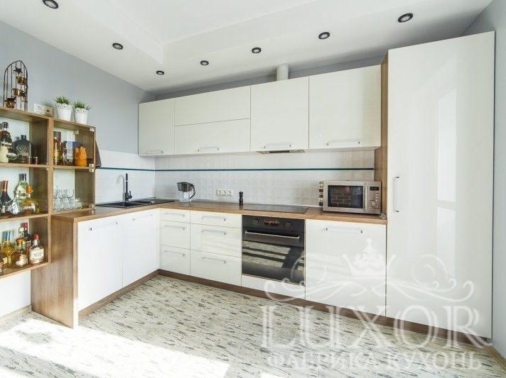Кухня Мирей - изображение
