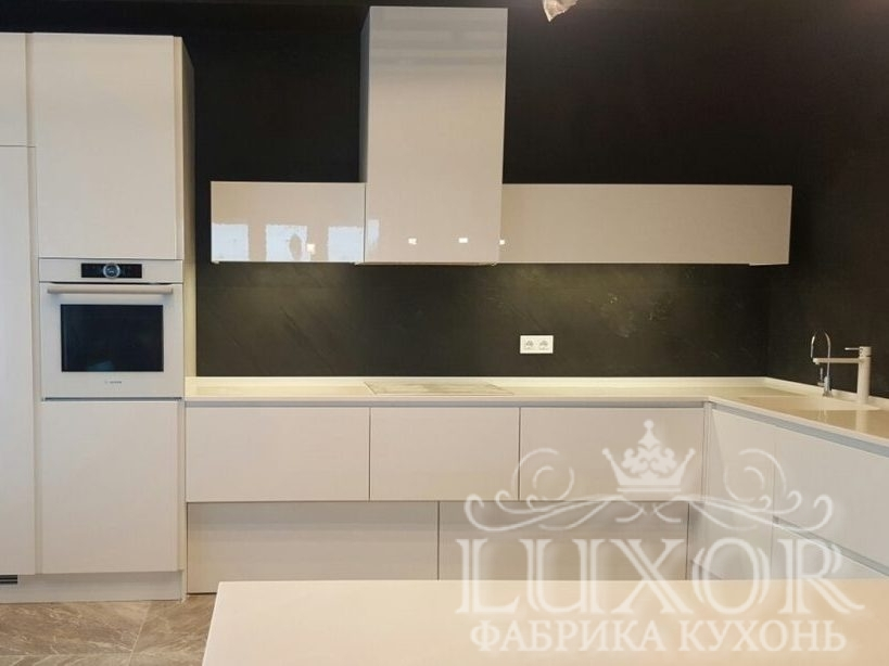 Кухня Флави - изображение