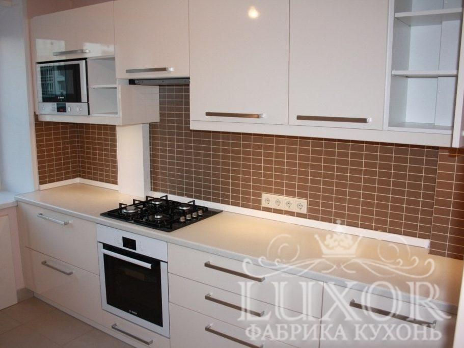 Кухня Сент - изображение