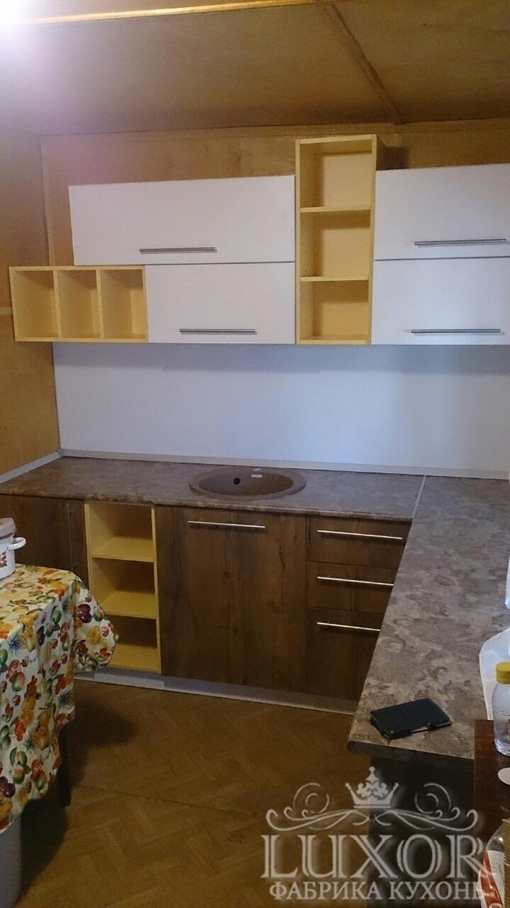 Кухня Ливия - изображение