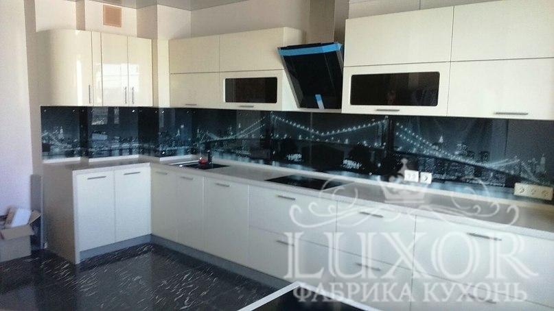 Кухня Жюли - изображение