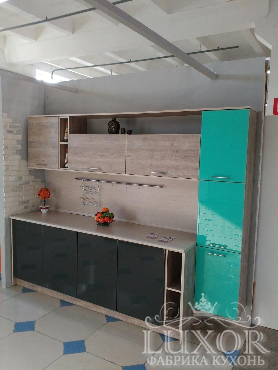 Кухня Кетти - изображение