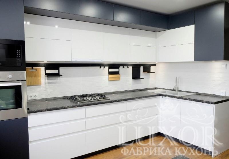 Кухня Беата - изображение