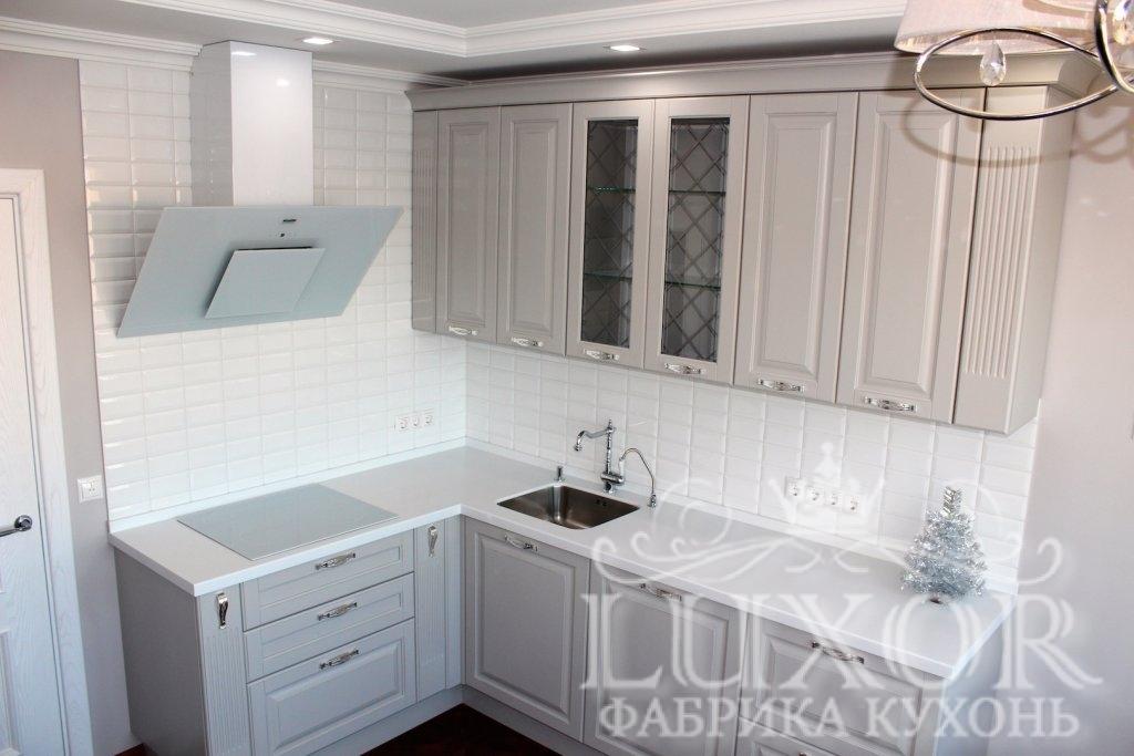 Кухня Глэдис - изображение