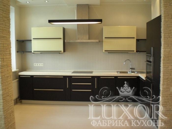 Кухня Рейна - изображение