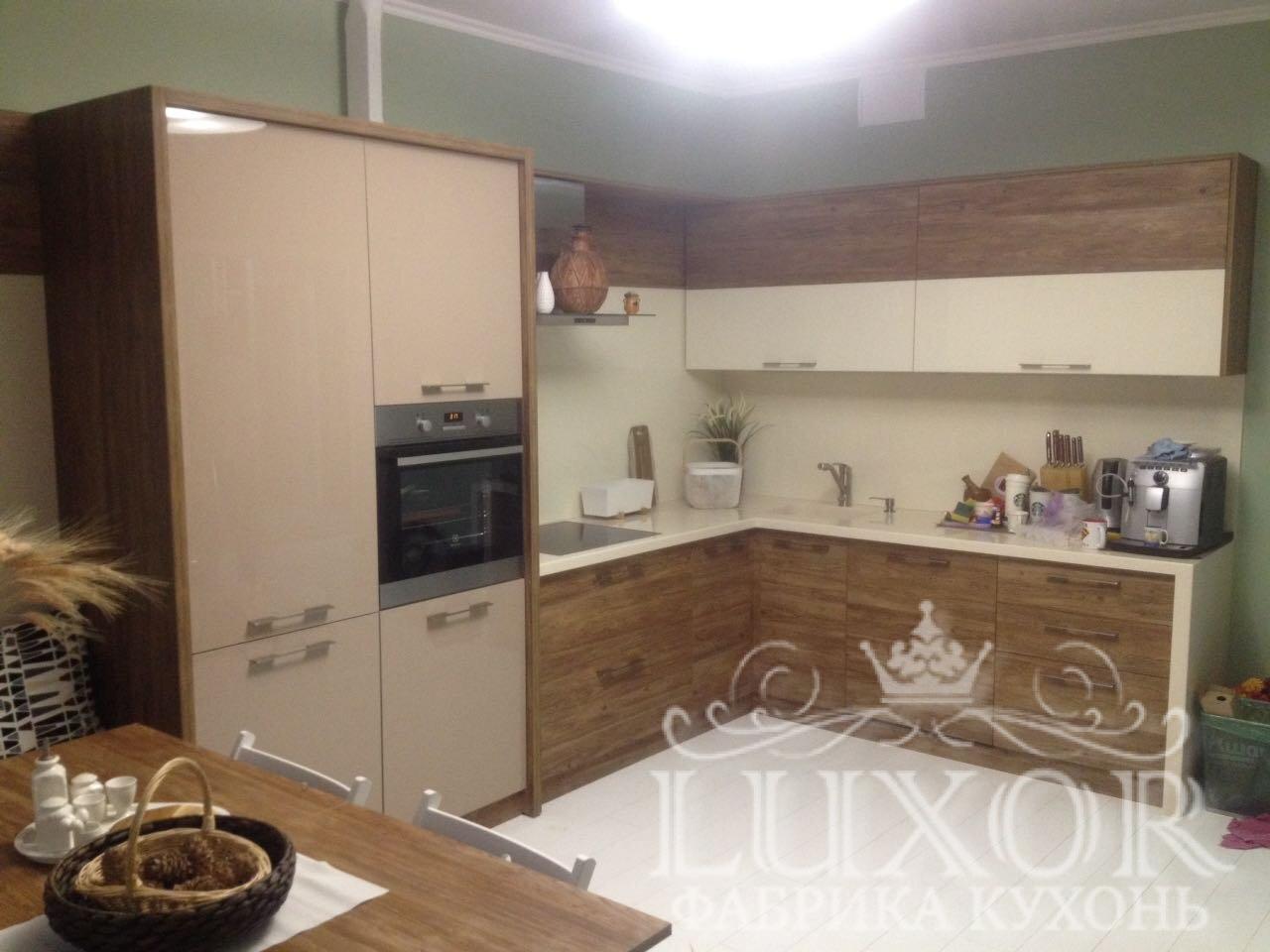 Кухня Лали - изображение